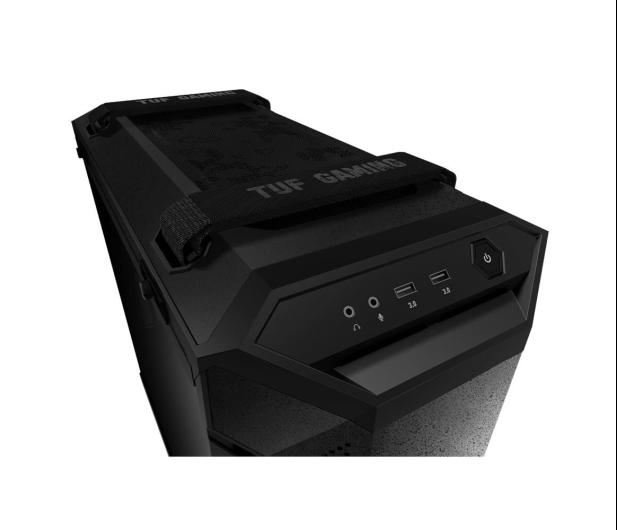 ASUS TUF Gaming GT501 - 466184 - zdjęcie 6