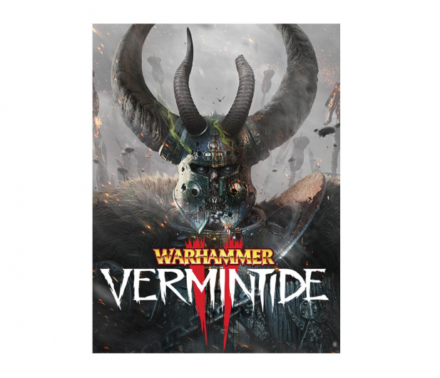 PC Warhammer: Vermintide 2 ESD Steam - 469536 - zdjęcie