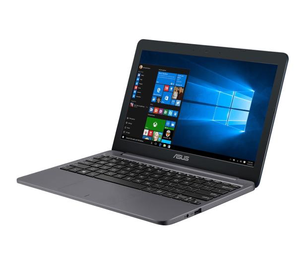 ASUS VivoBook E203MA N4000/4GB/64GB/Win10+Office - 468270 - zdjęcie 3