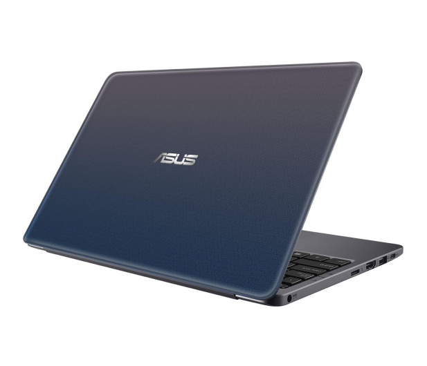 ASUS VivoBook E203MA N4000/4GB/64GB/Win10+Office - 468270 - zdjęcie 6