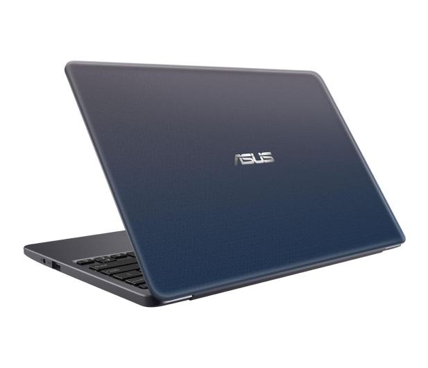 ASUS VivoBook E203MA N4000/4GB/64GB/Win10+Office - 468270 - zdjęcie 7