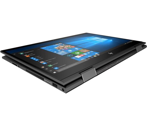 HP ENVY 15 x360 i7-8565U/16GB/512/Win10 MX150 - 469597 - zdjęcie 6