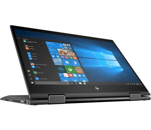 HP ENVY 15 x360 i7-8565U/16GB/512/Win10 MX150 - 469597 - zdjęcie 5