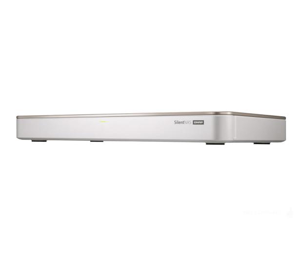 QNAP HS-453DX-4G(2xHDD, 4x1.5-2.5GHz, 4GB, 5xUSB,2xLAN) - 466894 - zdjęcie 3