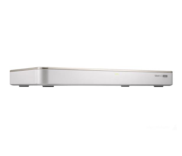 QNAP HS-453DX-4G(2xHDD, 4x1.5-2.5GHz, 4GB, 5xUSB,2xLAN) - 466894 - zdjęcie 4