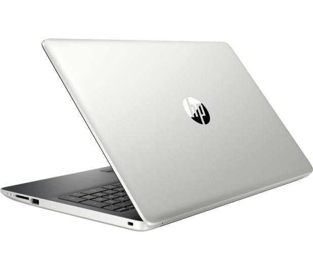 HP 15 Ryzen 5-2500U/8GB/256/Win10 - 486605 - zdjęcie 4