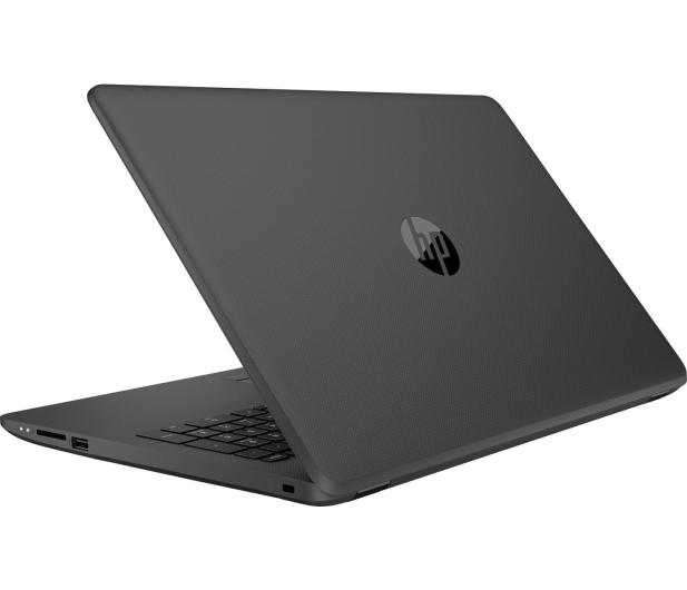 HP 250 G6 i5-7200U/8GB/240+500/Win10 FHD  - 468867 - zdjęcie 6