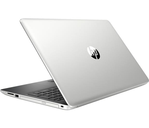 HP 15 Ryzen 3-2200U/4GB/240/Win10  - 469921 - zdjęcie 4