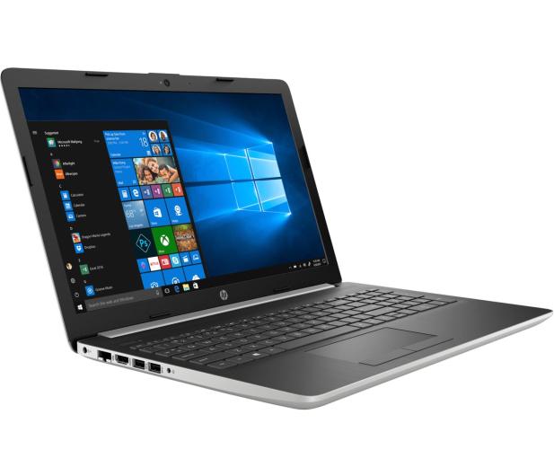 HP 15 i3-7020U/4GB/240/Win10 MX110 FHD - 469939 - zdjęcie 3