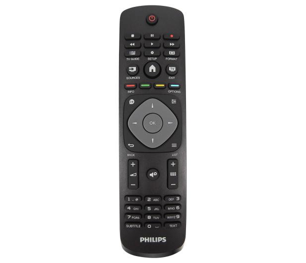 Philips 43PFT5503 - 469693 - zdjęcie 3