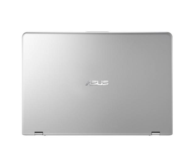 ASUS Q405UA-BI5T5DX i5-8250U/8GB/240SSD+1TB/Win10 - 470047 - zdjęcie 7