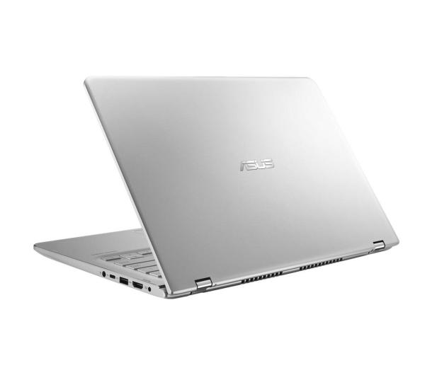 ASUS Q405UA-BI5T5DX i5-8250U/8GB/240SSD+1TB/Win10 - 470047 - zdjęcie 6