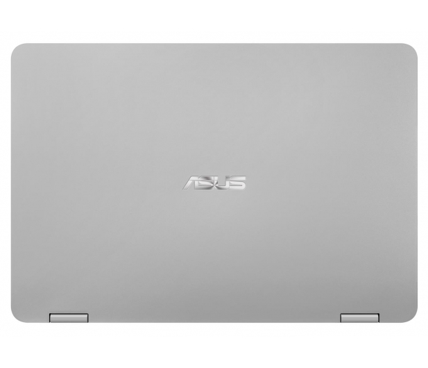 ASUS VivoBook Flip 14 TP401MA N4000/4GB/64/Win10+Office - 468297 - zdjęcie 10