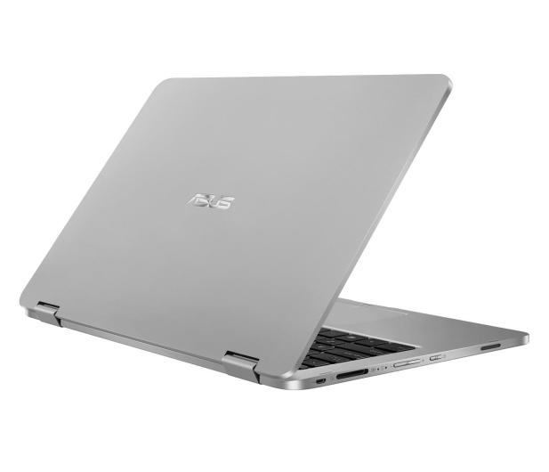 ASUS VivoBook Flip TP401MA N4000/4GB/64+480/W10+Office - 508837 - zdjęcie 9
