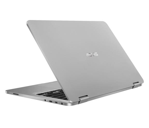 ASUS VivoBook Flip 14 TP401MA N4000/4GB/64/Win10+Office - 468297 - zdjęcie 9
