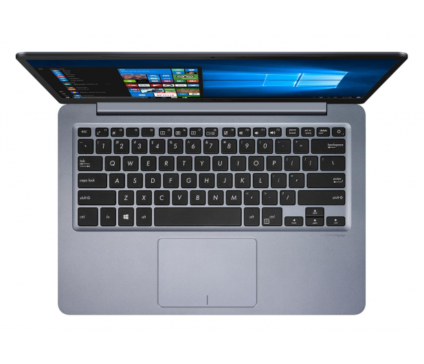 ASUS VivoBook E406MA N4000/4GB/64GB/Win10+Office - 468292 - zdjęcie 4