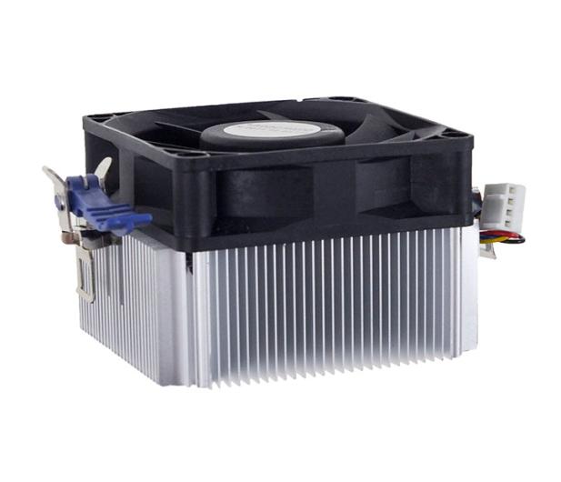 AMD Chłodzenie BOX OEMSMALL (AMD) 70mm - 268870 - zdjęcie 2