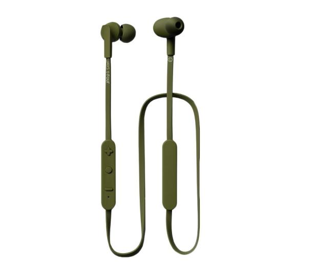 Jays t-Four Wireless zielony - 442349 - zdjęcie