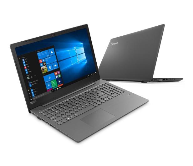 Lenovo V330-15 i5-8250U/8GB/256+1TB/Win10P R530 - 486363 - zdjęcie