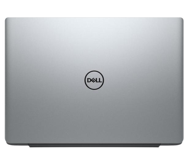 Dell Vostro 5481 i7-8565U/16GB/256+1TB/Win10P MX130 - 470738 - zdjęcie 8