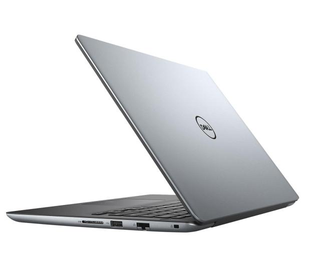 Dell Vostro 5481 i7-8565U/16GB/256+1TB/Win10P MX130 - 470738 - zdjęcie 6