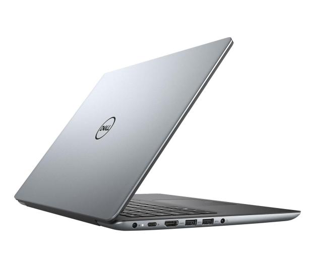 Dell Vostro 5481 i7-8565U/16GB/256+1TB/Win10P MX130 - 470738 - zdjęcie 5
