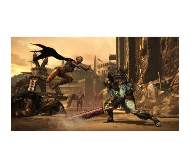 x-kom Mortal Kombat XL - 465225 - zdjęcie 3