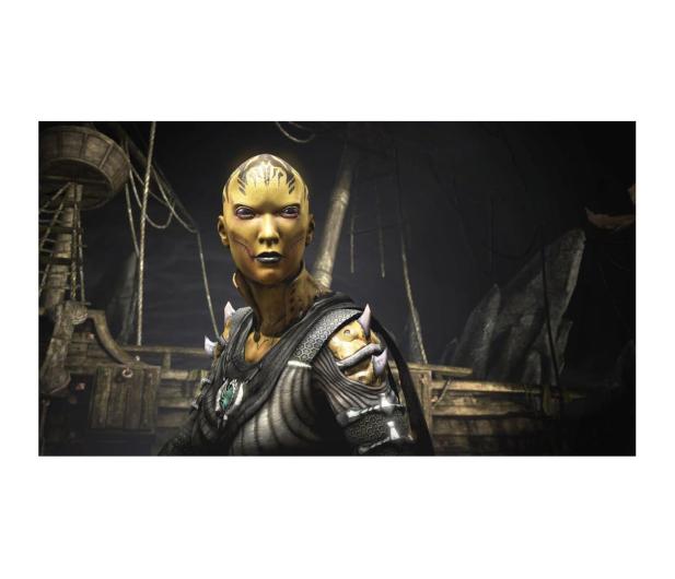 x-kom Mortal Kombat XL - 465225 - zdjęcie 2