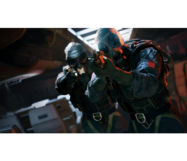 PC Tom Clancy's Rainbow Six: Siege - 465234 - zdjęcie 2