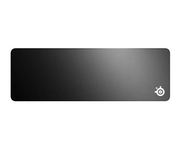 SteelSeries QcK Edge XL - 465489 - zdjęcie