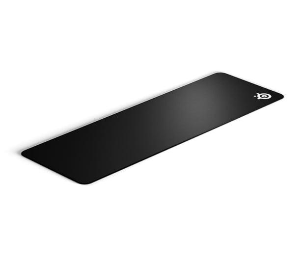 SteelSeries QcK Edge XL - 465489 - zdjęcie 2