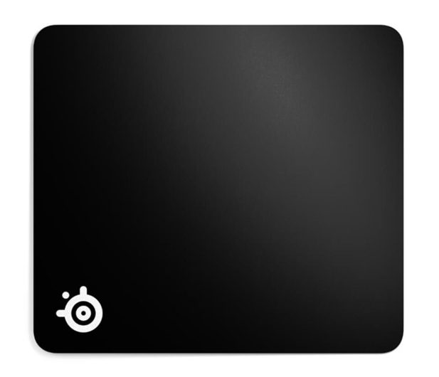 SteelSeries QcK Heavy Medium - 465488 - zdjęcie