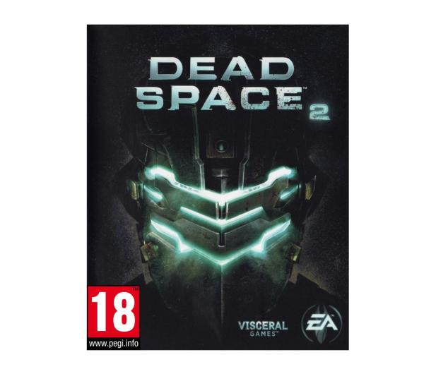 PC Dead Space 2 ESD Origin - 464762 - zdjęcie