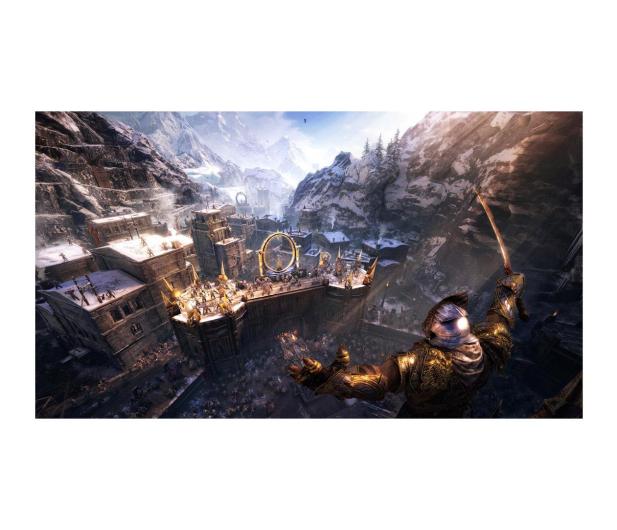 PC Middle-earth: Shadow of War (Def. Edition) ESD - 465223 - zdjęcie 3