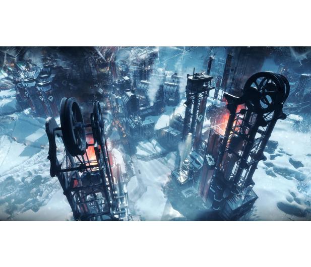 PC Frostpunk ESD Steam - 465923 - zdjęcie 3