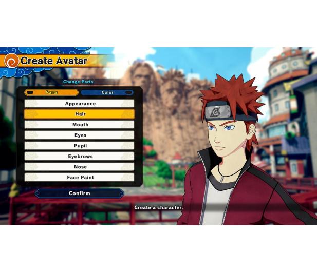 PC Naruto to Boruto: Shinobi Striker ESD Steam - 465960 - zdjęcie 3