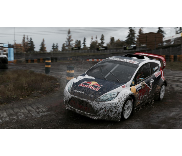 PC Project Cars 2 Deluxe Edition ESD Steam - 465978 - zdjęcie 3