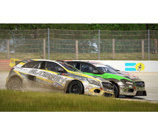 PC Project Cars 2 Deluxe Edition ESD Steam - 465978 - zdjęcie 4