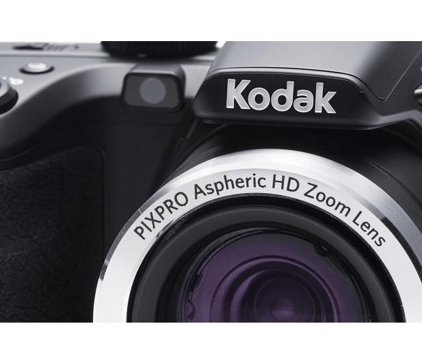 Kodak AZ422 czarny - 459687 - zdjęcie 11