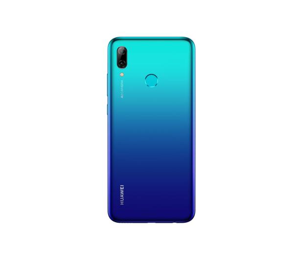 Huawei P smart 2019 Niebieski - 465394 - zdjęcie 6