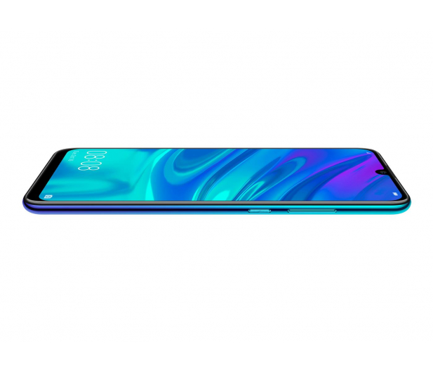 Huawei P smart 2019 Niebieski - 465394 - zdjęcie 9