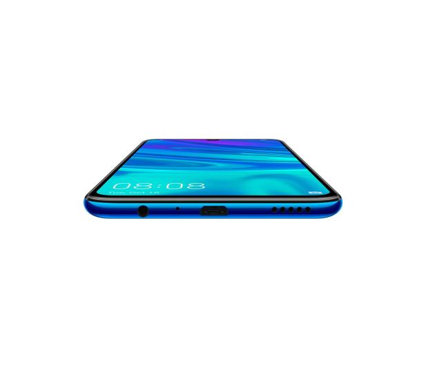 Huawei P smart 2019 Niebieski - 465394 - zdjęcie 11