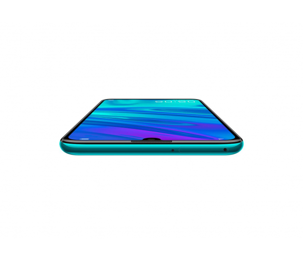 Huawei P smart 2019 Niebieski - 465394 - zdjęcie 12