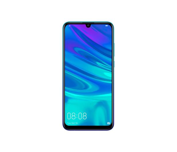 Huawei P smart 2019 Niebieski - 465394 - zdjęcie 3