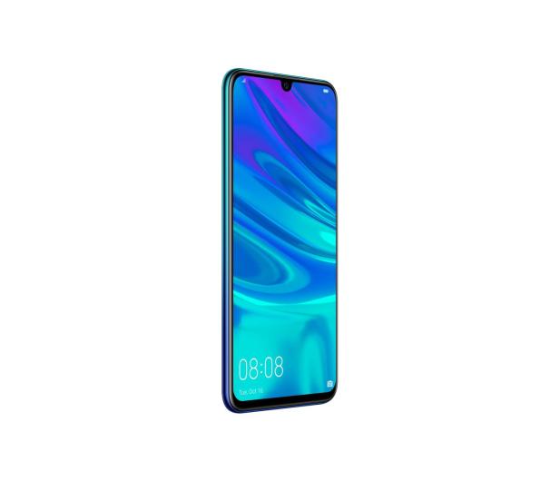 Huawei P smart 2019 Niebieski - 465394 - zdjęcie 4