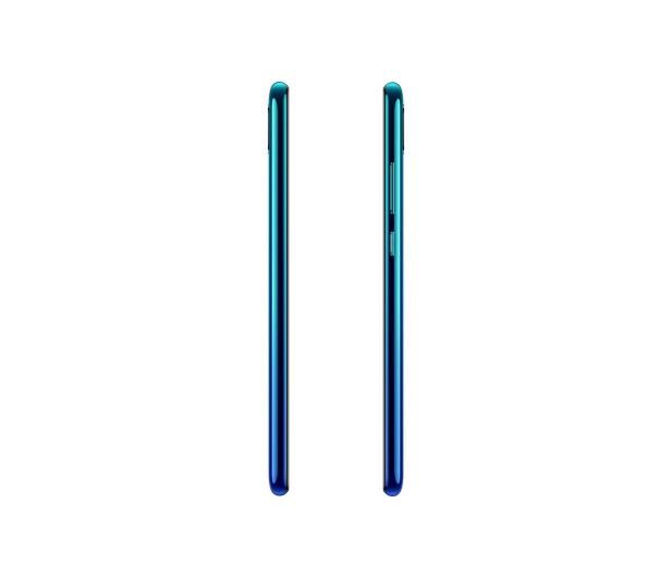 Huawei P smart 2019 Niebieski - 465394 - zdjęcie 8