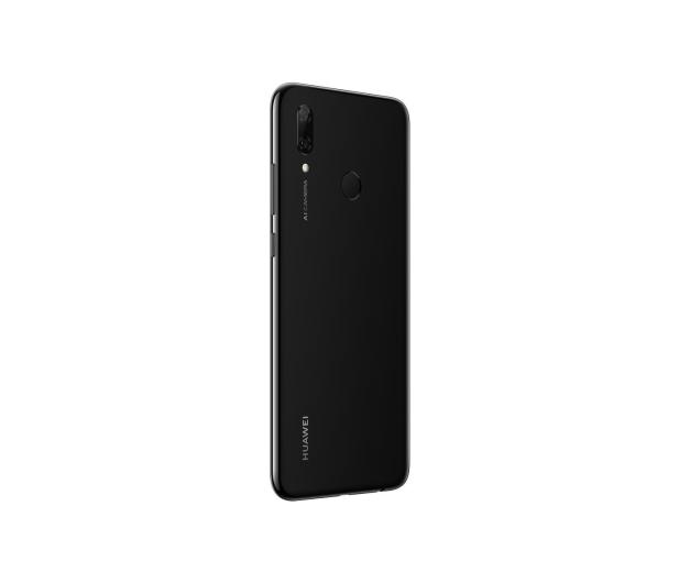 Huawei P smart 2019 Czarny - 465392 - zdjęcie 7