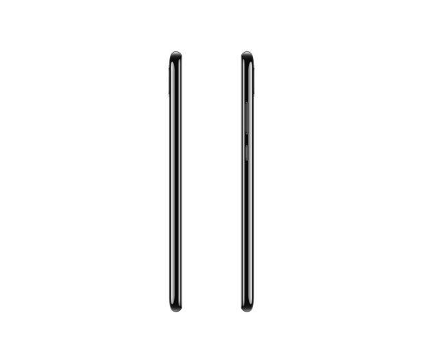 Huawei P smart 2019 Czarny - 465392 - zdjęcie 8