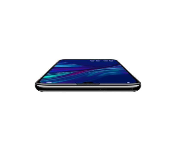 Huawei P smart 2019 Czarny - 465392 - zdjęcie 11