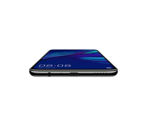 Huawei P smart 2019 Czarny - 465392 - zdjęcie 12